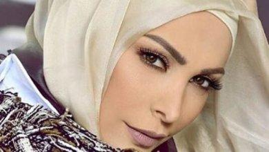 Photo of أمل حجازي تطلق أغنية للرد على ظاهرة خلع الحجاب