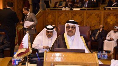 Photo of قطر تخفض تمثيلها بالقمة العربية الأوروبية في شرم الشيخ