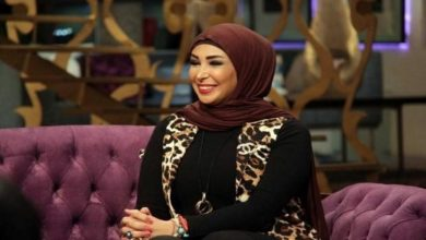 Photo of مغنية تكشف سر خلعها الحجاب بعد 8 سنوات من ارتدائه