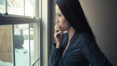 Photo of النساء أكثر عرضة للإصابة بالاكتئاب بعد التعرض لهذا المرض
