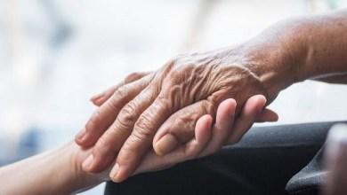 """Photo of علاج جديد يعطي مرضى """"الباركنسون"""" أملاً في الشفاء التام"""