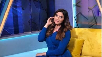 """Photo of اعتقال مذيعة في قضية فيديوهات خالد يوسف.. عملت بـ""""MBC"""""""