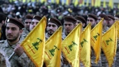 Photo of صحيفة لبنانية: فضيحة تمس حزب الله حول شبكة دعارة