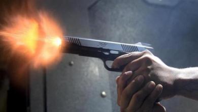 Photo of شاهد يطلق النار على موقوف في محكمة أردنية