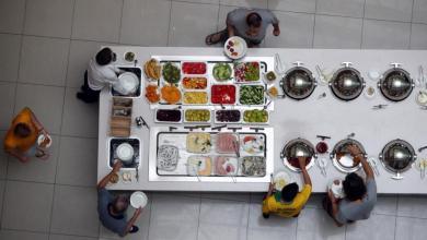 Photo of 7 أغذية احذفها من فطورك