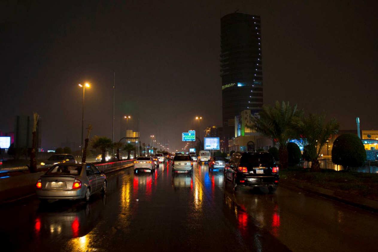 خطاب مرتقب للبشير: إعلان حالة الطوارئ وحلّ الحكومة السودانية - عربي تريند