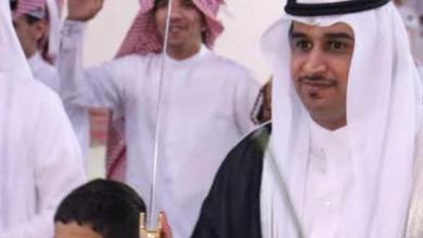 Photo of السعودية.. قصة مؤلمة لوفاة عروسين
