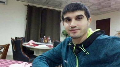 Photo of تركيا تحقق في ترحيل مصري محكوم بالإعدام إلى القاهرة