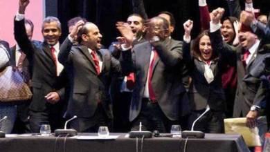 Photo of هل كان تنظيم قطر «المونديال» أحد أسباب الأزمة الخليجية؟