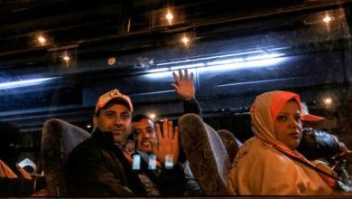 Photo of للمرة الأولى منذ 5 سنوات.. السماح بالسفر لـ800 معتمر من غزة #عاجل