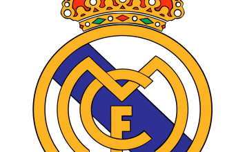 Photo of الإصابة تحرم ريال مدريد من جهود مهاجمه لأجل غير مسمى