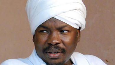 Photo of البشير يتخلى عن رئاسة حزب المؤتمر الوطني الحاكم في السودان