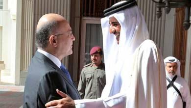 Photo of مسؤول قطري: 52%نمو التبادل التجاري مع العراق