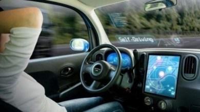 "Photo of ""بي.إم.دبليو"" و""دايملر"" تتعاونان لتطوير تكنولوجيا السيارات الذاتية"