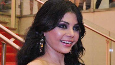 Photo of هيفاء وهبي تكشف حقيقة رفضها دوراً جريئاً مع أحمد عز