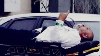 """Photo of وفاة السعودي """"رافع سبابته"""" في الهجوم الإرهابي على المسجدين بنيوزيلندا"""