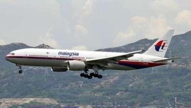 "Photo of فقدان الطائرة الماليزية المنكوبة ""لم يكن حادثا""!"