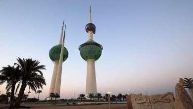 "Photo of الكويت تفرج عن ""رجل الأسد"""