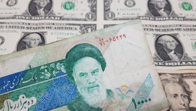 "Photo of عودة ""الكوبونات"" إلى إيران.. مخاوف من زيادة الفساد"