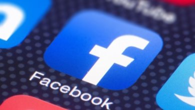 Photo of فيسبوك تكشف سبب عدم إيقافها البث المباشر لمجرزة نيوزيلندا