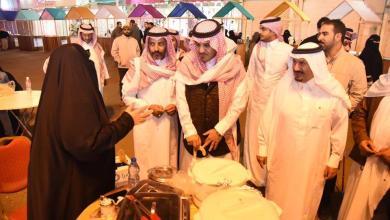 Photo of سوق شعبية حافظت على تراثها لأكثر من 500 عام في السعودية