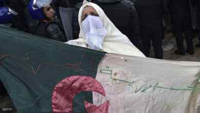 Photo of الجزائر.. المجالس المحلية ترفض تنظيم الانتخابات الرئاسية