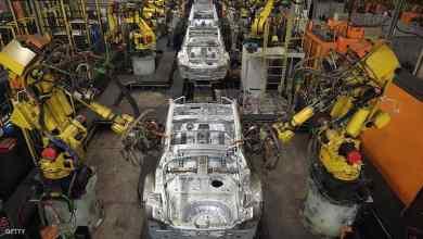 Photo of مصر تبدأ في تصنيع السيارات الكهربائية