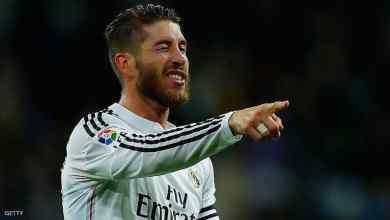 """Photo of راموس """"يقرّب"""" هازارد من ريال مدريد"""