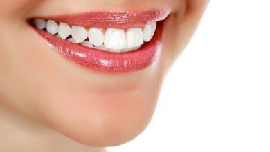 Photo of 7 عادات يومية تدمر أسنانك دون أن تدري