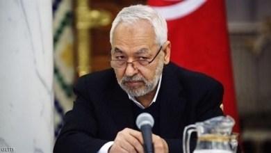 Photo of تونس: أموات منذ 11 عاماً يتبرعون للنهضة في انتخابات 2018