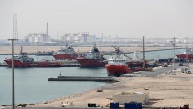 Photo of قطر ترفع أسعار البنزين 8% والسولار 2.6% خلال مايو