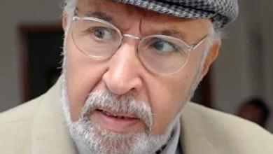 Photo of رحيل الممثل المغربي المحجوب الراجي عن 79 عاماً