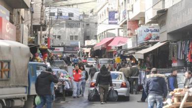 Photo of الحكومة الأردنية تطلب الإسراع بإنشاء أسواق شعبية قبل رمضان