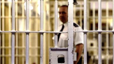 Photo of هذا السجن يسلم سجناءه مفاتيح زنزاناتهم