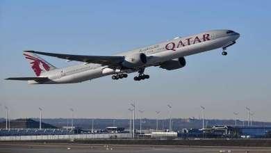 Photo of أفضل شركات الطيران في العالم
