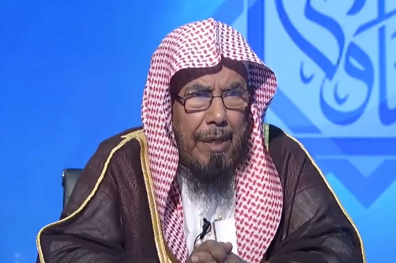 محمد المطلق
