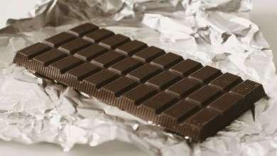 Photo of الشوكولاتة تحمي من طنين الأذن وتمنع فقدان السمع
