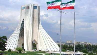 Photo of 4 كوارث تضرب إيران في أقل من شهر