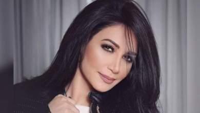 """Photo of ديانا حداد """"برنسيسة الغناء العربي"""".. تزوّجت بعمر 19 عاماً من إماراتي وأشهرت إسلامها"""