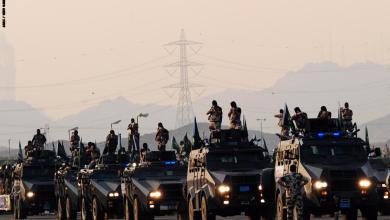 Photo of السعودية: أمن الدولة يكشف تفاصيل الهجوم على مركز مباحث شمال الرياض
