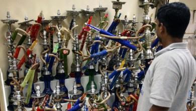 Photo of بلدية دبي تحظر تقديم الشيشة بالمقاهي 10 ساعات في اليوم