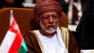 Photo of عُمان: مونديال 2022 يجب أن يبقى في قطر