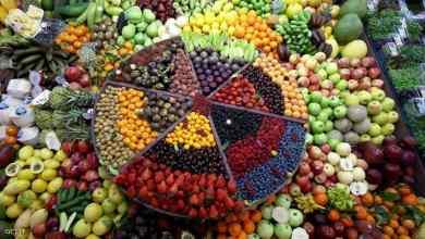 Photo of 10 أغذية تساعد على حرق الدهون بسرعة