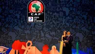 "Photo of مصر.. قرار ""غير مسبوق"" في تاريخ كأس أفريقيا"