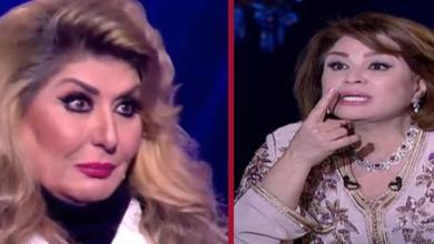 Photo of إلهام شاهين: طلاقي كان بسبب سهير رمزي!