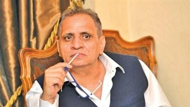 Photo of مصر: القبض على المنتج أحمد السبكي وحبسه عام