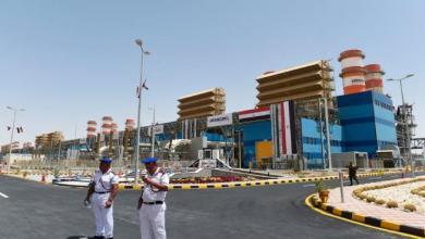Photo of بيع شركات الكهرباء والأمن القومي المصري
