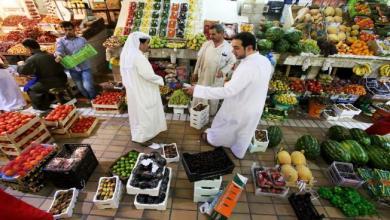 Photo of الكويت: مخزون استراتيجي من السلع لتحصين الأسواق من التوترات