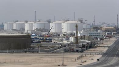 Photo of السعودية خططت لغزو قطر للاستيلاء على الغاز