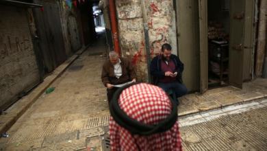 Photo of أوراق مسربة عن رواتب الحكومة الفلسطينية تثير جدلاً